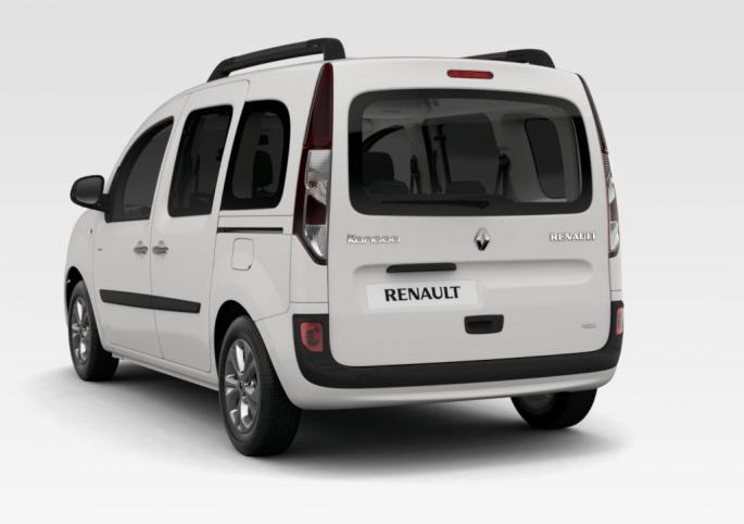 Renault kangoo 7 places renault grand kangoo 70 d cibels for Garage renault martinique