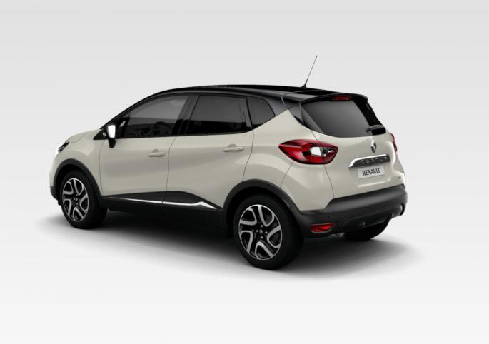 Captur noir tous mod les line up gen ve 2013 p72 plan te for Garage peugeot libourne