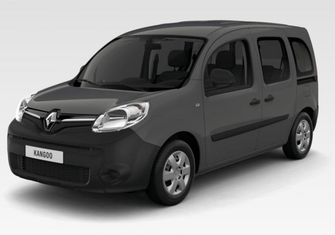 renault kangoo life garage de l 39 est. Black Bedroom Furniture Sets. Home Design Ideas