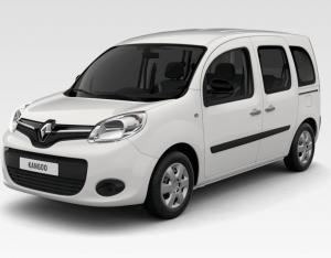 renault kangoo intens garage de l 39 est. Black Bedroom Furniture Sets. Home Design Ideas
